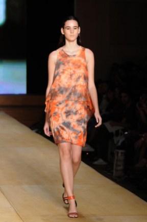 Minas Trend Preview Verão 2012 - UMA (6)