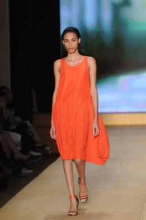 Minas Trend Preview Verão 2012 - UMA (7)
