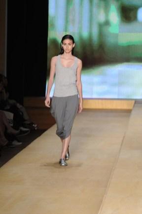 Minas Trend Preview Verão 2012 - UMA (9)