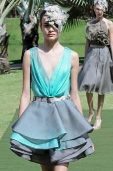 Minas Trend Preview Verão 2012 - Vivaz (2)