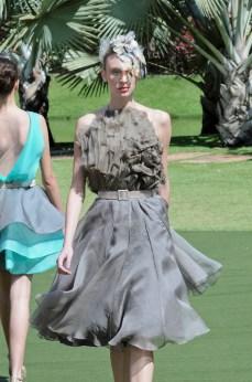Minas Trend Preview Verão 2012 - Vivaz (3)