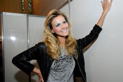 Renata Kuerten (25)