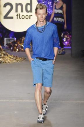 2nd Floor Fashion Rio Verão 2012 (15)