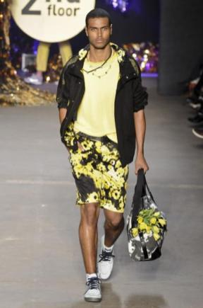 2nd Floor Fashion Rio Verão 2012 (18)