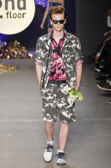 2nd Floor Fashion Rio Verão 2012 (20)