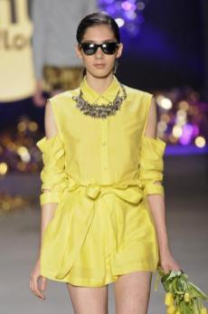 2nd Floor Fashion Rio Verão 2012 (3)