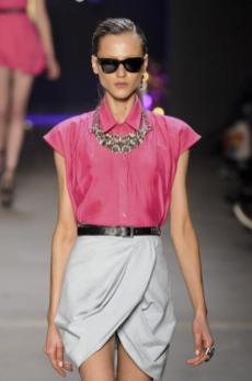 2nd Floor Fashion Rio Verão 2012 (4)