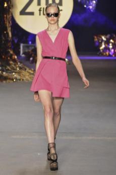 2nd Floor Fashion Rio Verão 2012 (5)