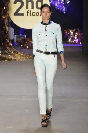 2nd Floor Fashion Rio Verão 2012 (8)