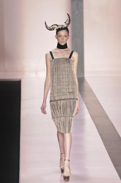 Acquastudio Fashion Rio Verão 2012 (10)