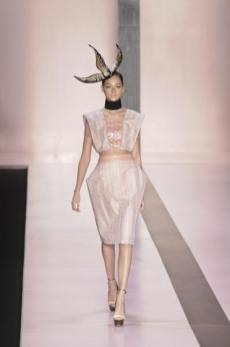 Acquastudio Fashion Rio Verão 2012 (2)