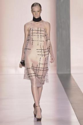 Acquastudio Fashion Rio Verão 2012 (6)