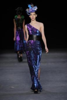 Alessa Fashion Rio Verão 2012 (3)