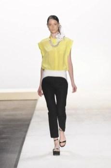 Andrea Marques Fashion Rio Verão 2012 (1)