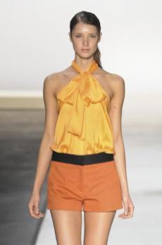 Andrea Marques Fashion Rio Verão 2012 (12)