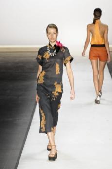Andrea Marques Fashion Rio Verão 2012 (13)