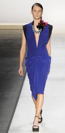Andrea Marques Fashion Rio Verão 2012 (18)