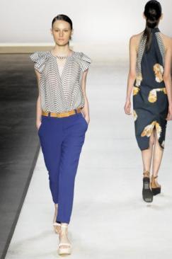 Andrea Marques Fashion Rio Verão 2012 (20)