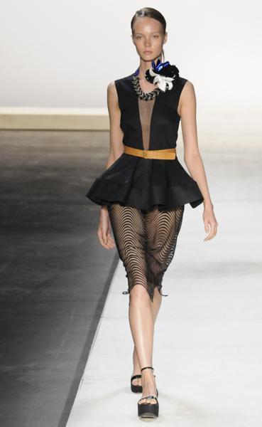 Andrea Marques Fashion Rio Verão 2012 (25)