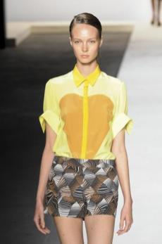 Andrea Marques Fashion Rio Verão 2012 (4)