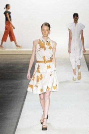 Andrea Marques Fashion Rio Verão 2012 (9)