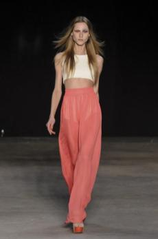Auslander Fashion Rio Verao 2012 (14)