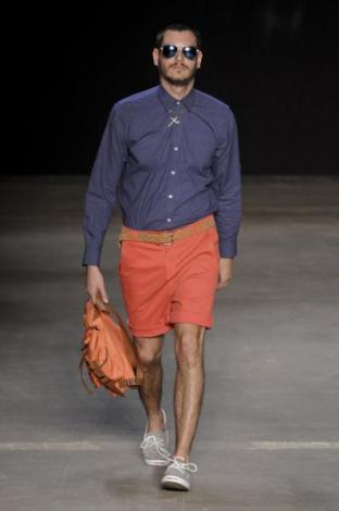 Auslander Fashion Rio Verao 2012 (17)