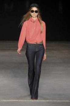 Auslander Fashion Rio Verao 2012 (19)