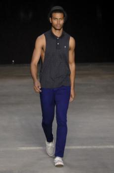 Auslander Fashion Rio Verao 2012 (20)