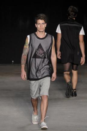 Auslander Fashion Rio Verao 2012 (24)