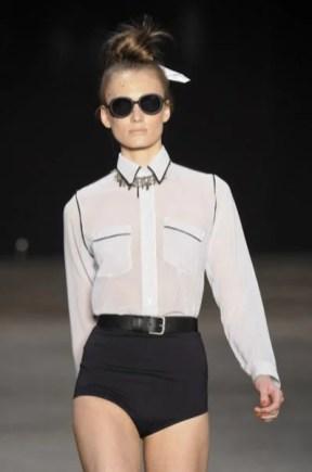 Auslander Fashion Rio Verao 2012 (26)