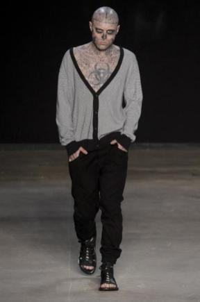 Auslander Fashion Rio Verao 2012 (27)