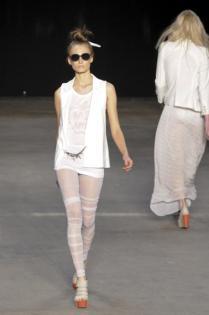 Auslander Fashion Rio Verao 2012 (5)