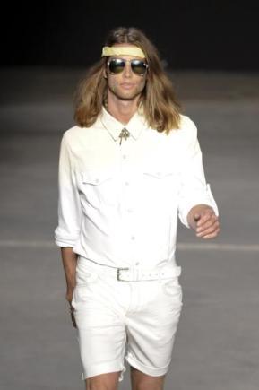 Auslander Fashion Rio Verao 2012 (6)