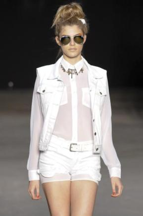 Auslander Fashion Rio Verao 2012 (7)