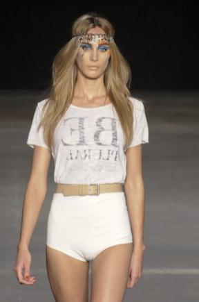 Auslander Fashion Rio Verao 2012 (8)