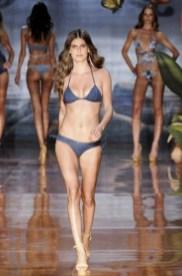 Blue Man Fashion Rio Verão 2012 (3)