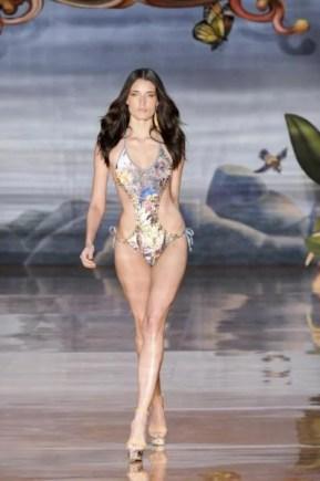 Blue Man Fashion Rio Verão 2012 (6)