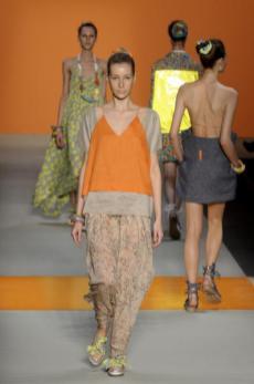 Cantao Fashion Rio Verao 2012 (12)
