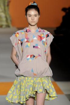 Cantao Fashion Rio Verao 2012 (14)