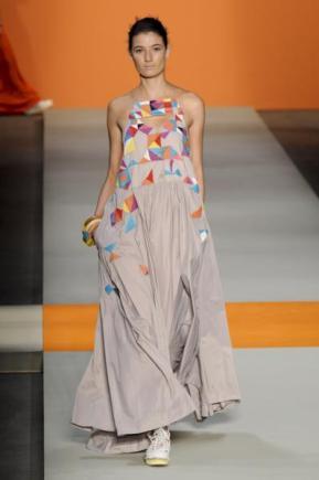 Cantao Fashion Rio Verao 2012 (15)