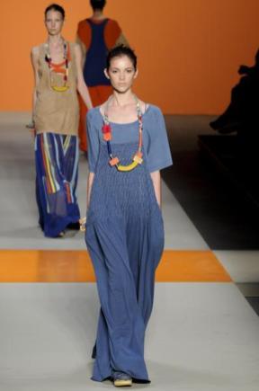 Cantao Fashion Rio Verao 2012 (17)
