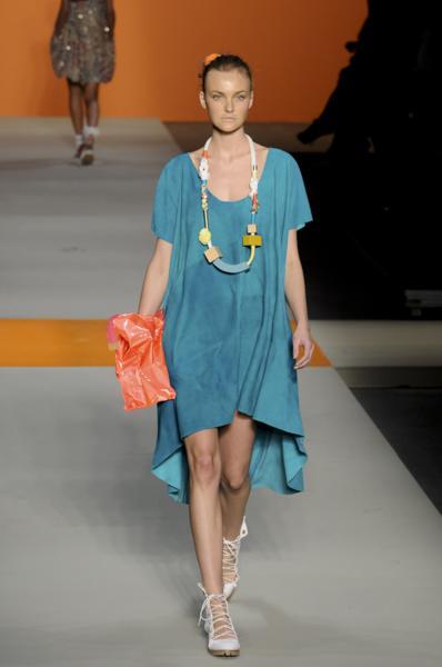 Cantao Fashion Rio Verao 2012 (22)