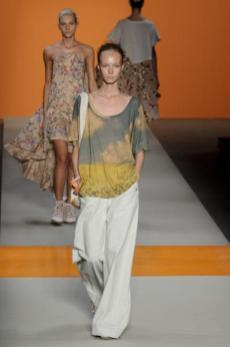 Cantao Fashion Rio Verao 2012 (3)