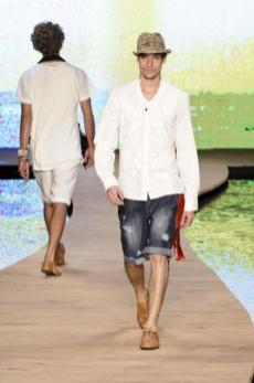 Coca Cola Clothing Fashion Rio Verão 2012 (11)