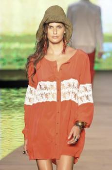 Coca Cola Clothing Fashion Rio Verão 2012 (13)