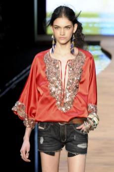Coca Cola Clothing Fashion Rio Verão 2012 (21)