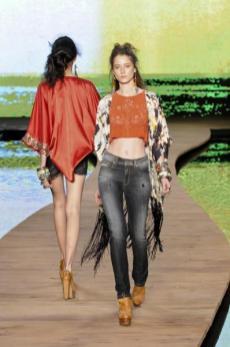 Coca Cola Clothing Fashion Rio Verão 2012 (22)