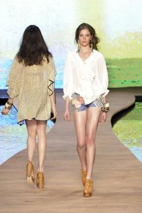 Coca Cola Clothing Fashion Rio Verão 2012 (25)