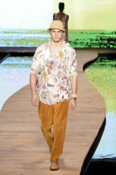 Coca Cola Clothing Fashion Rio Verão 2012 (28)